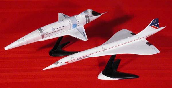 Orion látáskezelő gépek)
